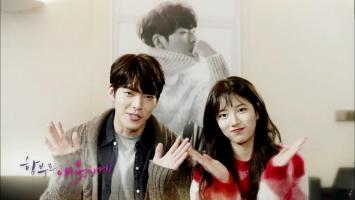 Phim Hàn được xem nhiều nhất trên Youku