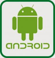 Ứng dụng Android giúp bạn ngủ ngon hơn