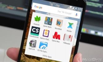 Ứng dụng Android hỗ trợ đắc lực nhất cho công việc của bạn