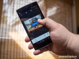 ứng dụng chỉnh sửa ảnh tốt nhất trên điện thoại Android 2018