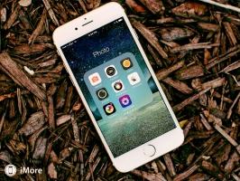 ứng dụng chỉnh sửa ảnh tốt nhất trên smartphone