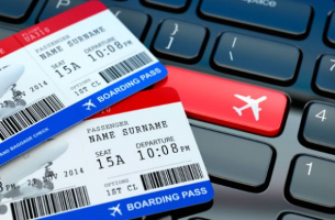 ứng dụng đặt vé máy bay tốt nhất trên smartphone