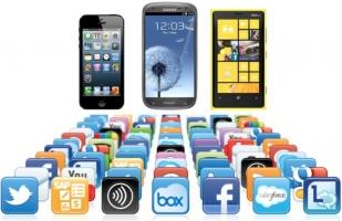 ứng dụng để kiểm tra phần cứng điện thoại android