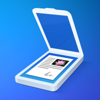 ứng dụng đọc file PDF tốt nhất trên smartphone Android