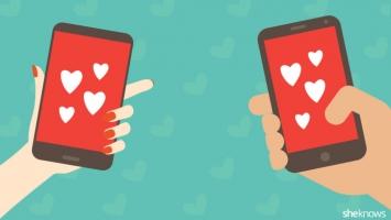 ứng dụng hẹn hò nghiêm túc kiếm gấu cho mùa Valentine