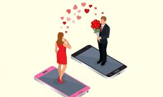 ứng dụng hẹn hò online trên smartphone phổ biến nhất hiện nay