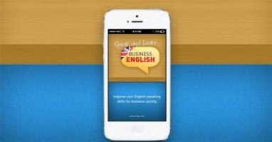 ứng dụng học tiếng Anh tốt nhất trên smartphone
