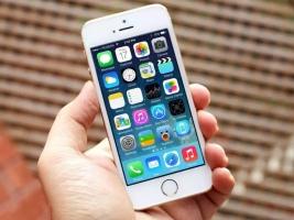 ứng dụng học tiếng Nhật hay nhất trên iPhone