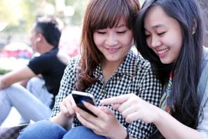ứng dụng học tiếng Trung hay nhất trên iPhone