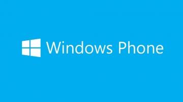 Ứng dụng hữu ích nhất cho điện thoại Windows Phone