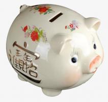 Ứng dụng kiểm soát chi tiêu, tài chính tốt nhất trên điện thoại