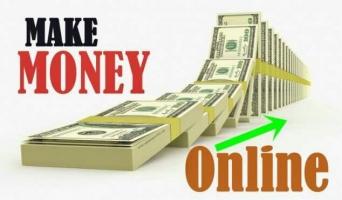 ứng dụng kiếm tiền online uy tín nhất hiện nay