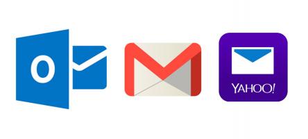 ứng dụng quản lý email tốt nhất cho máy tính windows