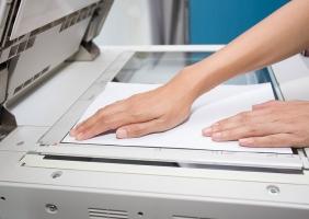 Ứng dụng quét/ scan tài liệu tốt nhất hiện nay