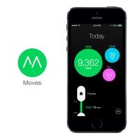 ứng dụng sức khỏe giúp bạn cải thiện vóc dáng hàng đầu dành cho Android và IOS
