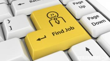 ứng dụng tìm việc làm tốt nhất trên di động