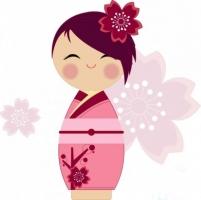 Ứng dụng giúp bạn học tiếng Nhật tốt nhất