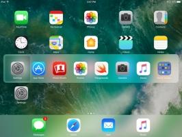 ứng dụng trên iOS tốt nhất cho sinh viên