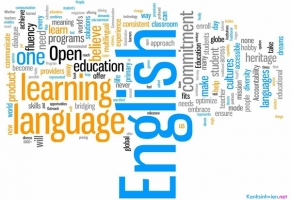 ứng dụng tự học tiếng Anh miễn phí tốt nhất trên điện thoại