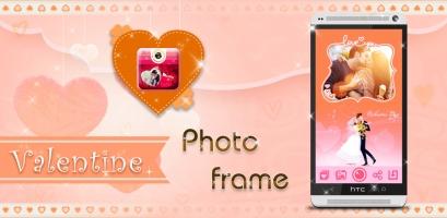 ứng dụng Valentine hay nhất trên iPhone bạn không thể bỏ qua
