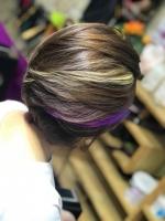 Salon làm tóc đẹp và chất lượng nhất Trà Vinh