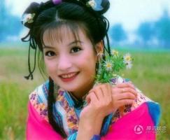Vai diễn để đời của sao Trung Quốc khiến bạn nhớ mãi