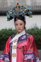 Vai phản diện bị ghét nhất màn ảnh Trung Quốc