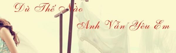 Bài thơ valentine hay và ý nghĩa nhất