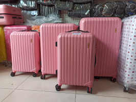 địa chỉ mua vali kéo uy tín và chất lượng nhất ở TP. Thủ Dầu Một, Bình Dương