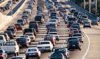Luật giao thông đường bộ cơ bản nhất nên biết