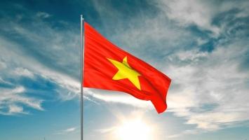 Vận động viên điền kinh tiêu biểu hàng đầu Việt Nam