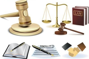 Văn phòng luật sư, công ty luật tốt nhất tại thành phố Cần Thơ