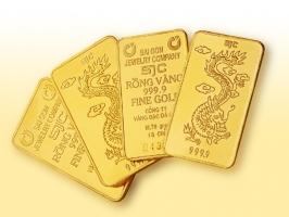 địa chỉ mua bán vàng uy tín nhất  ở Hà Nội