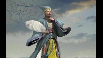Vị quân sư tài giỏi nhất trong lịch sử Trung Hoa cổ đại