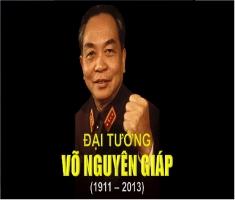Vị tướng tài giỏi nhất trong lịch sử Việt Nam