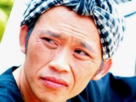 Video hài mang lại nhiều tiếng cười nhất của nghệ sĩ Hoài Linh