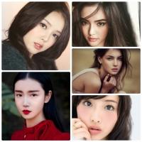 Video hướng dẫn make up đẹp nhất  theo phong cách từng quốc gia