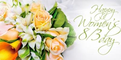 Việc bạn nên làm cho vợ mình ngày 8/3