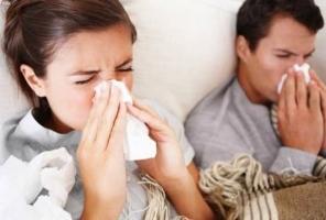 Việc cần làm ngay để phòng ngừa cúm A/H1N1