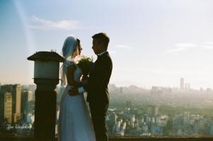 điều mọi ông chồng phải biết để không làm tổn thương vợ