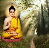 Điều răn của Phật giúp bạn tránh những sai lầm đáng tiếc trong cuộc sống