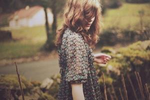 Việc con gái không nên làm sau khi chia tay