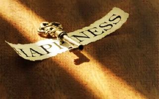 Việc làm đơn giản làm tăng hạnh phúc trong cuộc sống cho bạn