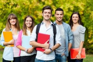 Việc sẽ khến cuộc sống sinh viên của bạn ý nghĩa hơn
