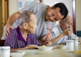 Viện dưỡng lão tốt nhất tại Hà Nội