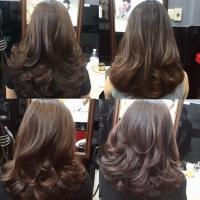 Salon làm tóc đẹp và chất lượng nhất Sơn Tây, Hà Nội