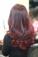 Salon làm tóc đẹp và chất lượng nhất Điện Biên