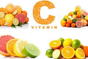 Viên uống bổ sung vitamin C tăng sức đề kháng tốt nhất hiện nay