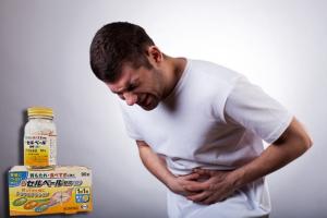 Thực phẩm chức năng hỗ trợ điều trị đau dạ dày hiệu quả nhất hiện nay