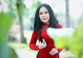 Nữ danh hài nổi tiếng nhất Việt Nam